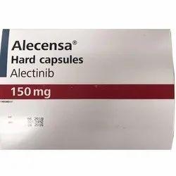 Alectinib Hard Capsule