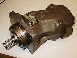 Linde Bmf50 Hydraulic Pump