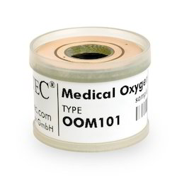 OOM101 Oxygen Sensor For Datex Ohmeda