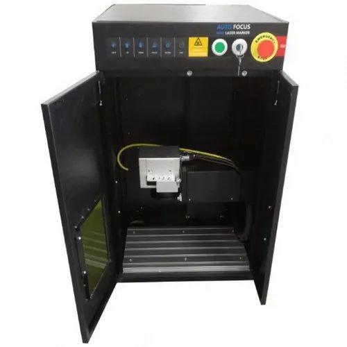 Laser Engraving Machine - 3D Laser Engraving Machine