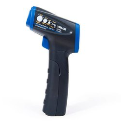 Value Infrared Thermometer VIT 300