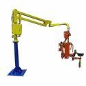 Industrial Manipulator Arm