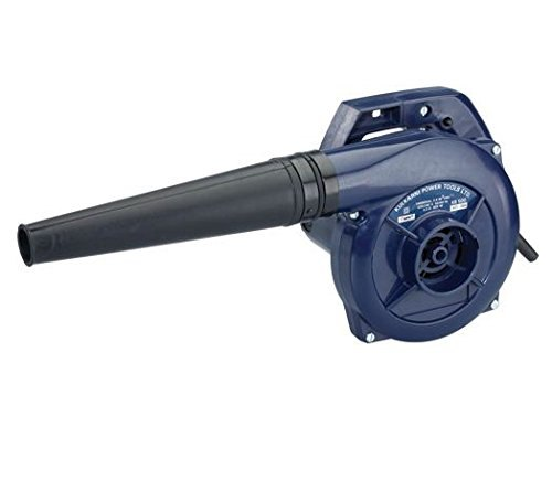 KPT KB500 Electric Blower, 550W