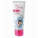 Fair & Lovely Fair Lovely Multi Vitamin Face Wash