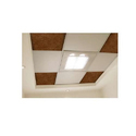 Frp Office False Ceiling Panel, Thickness: 7 Mm