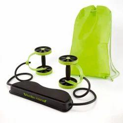 Revoflex, For Gym