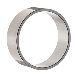 Needle Roller Bearings Inner Ring