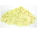 Custard Apple Juice Powder