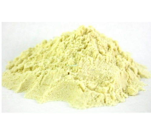 Spray Dried Fruit Powder - Coconut Water Powder 100% Export