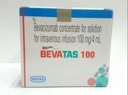 Bevatas 100 Injection