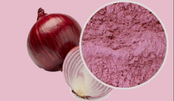 own Red Onion Powder