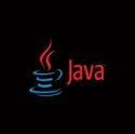 Java App Development Service
