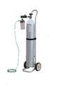 Medical Oxygen Cylinders