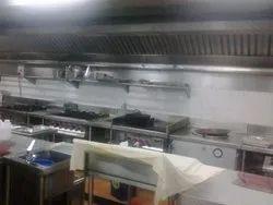 Hotel Kitchenware