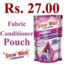 Concenterated Fabric Conditioner