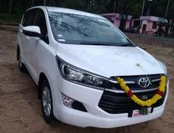 Round Trip Swift Dzire Car Hire, Number Of Persons: Unlimited, Kanpur
