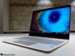 HP Notebook 240  G6