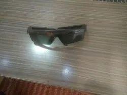 70c59b52722 Welding Goggle in Bengaluru