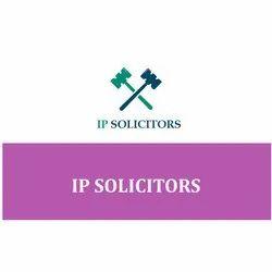 Litigation IP Solicitors Service, 15 Years, Capacity: Pan India