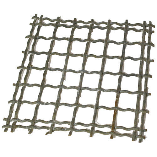 Heavy Wire Mesh at Rs 40 /square feet | Wire Mesh | ID: 14464747248