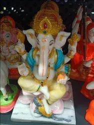 Lord Ganesha Gifts