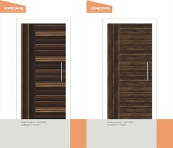 Door Skin  sc 1 st  India Business Directory - IndiaMART & Door Skin in Ahmedabad Gujarat India - IndiaMART