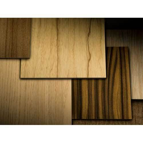 Royal Exterior Panel HPL Exterior Wall Panel, Rs 85 /square feet ...