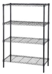 SS Wire Rack