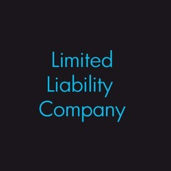 Limited Liability Company Within 15 Working Days Foreign Partner LLP Registration Service, in Pan India