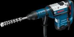 Bosch GBH 8-45 DV 1500 W SDS Max Rotary Hammer Drill