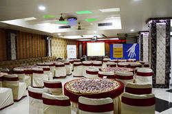 Corporate Event Photography Service