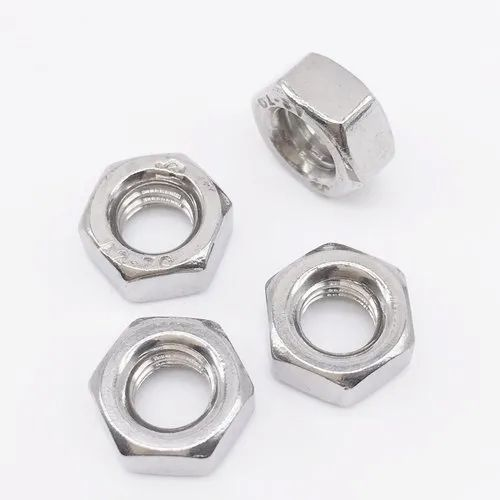 Silver Electroplating Services