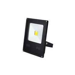 LED Flood Light For Area Light