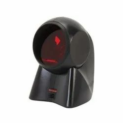 Honeywell Barcode Scanner Orbit-mk7120 Table Top