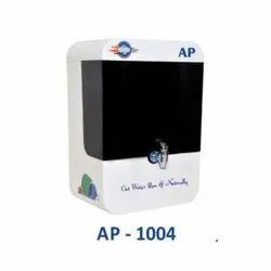 AP 1004 Electric Water Purifier