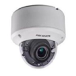 Hikvision Turbo Hd Analog Camera DS-2CE56H1T-(A) VPIT3Z.