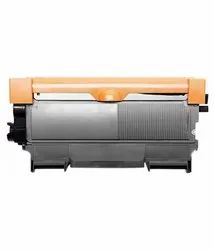 Toner Cartridge for Brother TN2280/2060/7055/7065