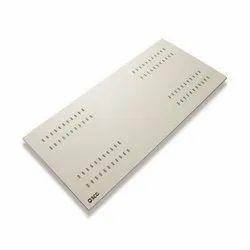 SCG Smartboard