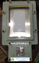 Flameproof LED Lamps / Lights
