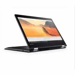 Lenovo APU Dual Core A9 Laptop