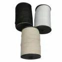 Cotton Khich