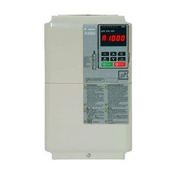 Yaskawa A1000 Frequency Inverters