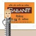 Gallantt TMT Bar