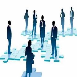 Degree IT Staffing Servicing Services