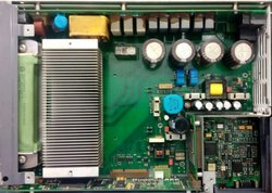 Danfoss VLT Drive Repair