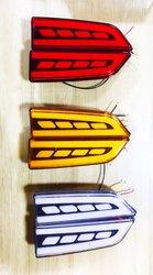 CRETA Tail Lamp Assy