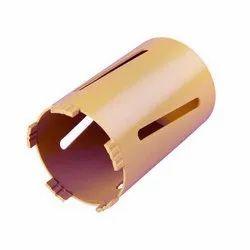 26 Mm Jojo Diamond Core Drill