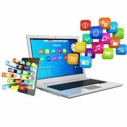 1-12 Months Software And Web Solution Services, Karnataka