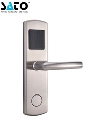 SATO Basic Mini - Hotel Door Lock