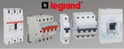 Legrand MCB